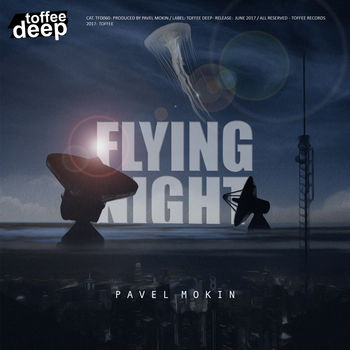 Flying Night