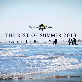 The Best of Summer 2013