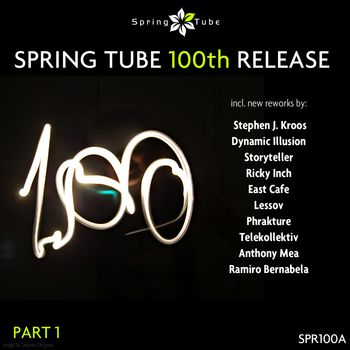 Spring Tube 100th Release. Part 1