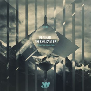 The Replicant EP