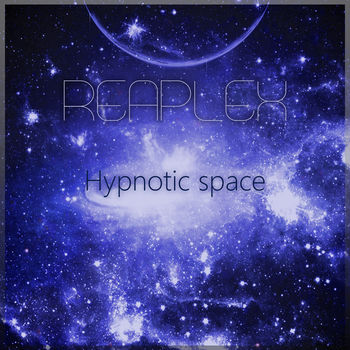 Hypnotic space