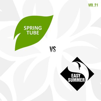 Spring Tube vs. Easy Summer, Vol.21