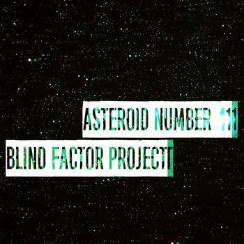 Asteroid Number 41