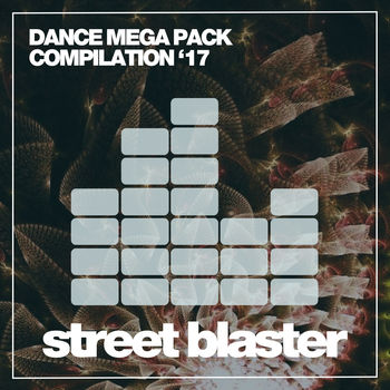 Dance Mega Pack 2017