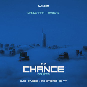 The Chance (Remixes)