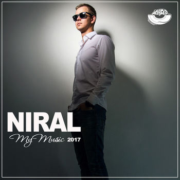 Niral - My Music 2017