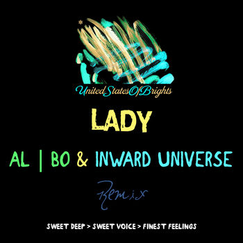 Lady (Inward Universe Remix)