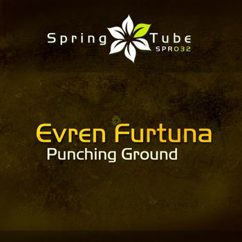 Punching Ground