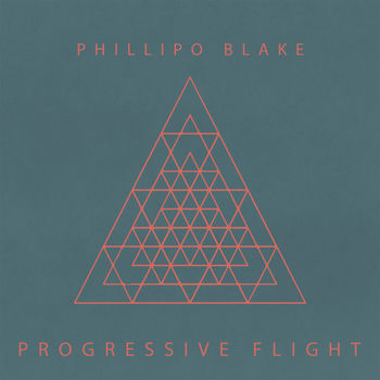 Progressive Flight