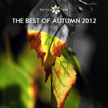 The Best of Autumn 2012