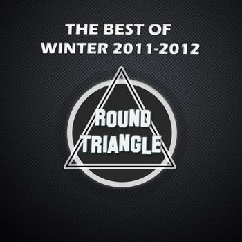 The Best of Winter 2011-2012
