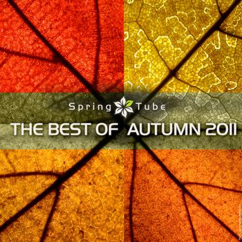 The Best of Autumn 2011