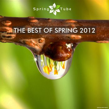 The Best of Spring 2012