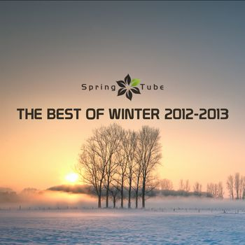 The Best of Winter 2012-2013