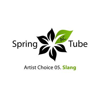 Artist Choice 05. Slang