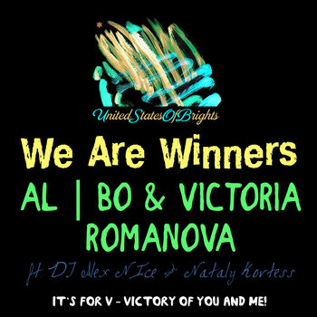 We Are Winners