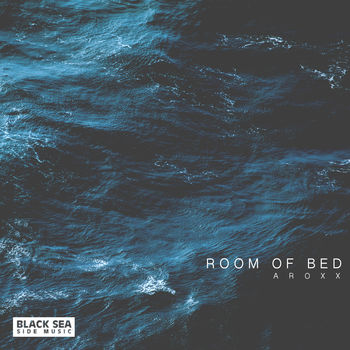 Room of Bed
