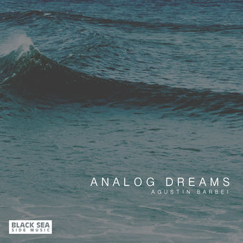 Analog Dreams