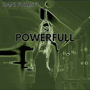 Powerfull