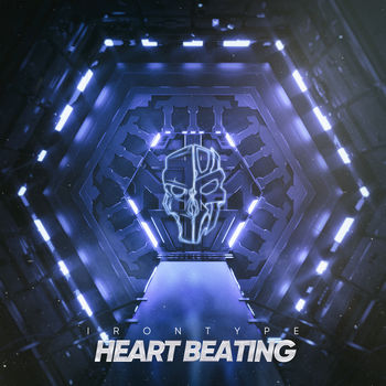 Heart Beating