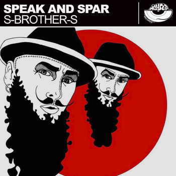 Speak and Spar