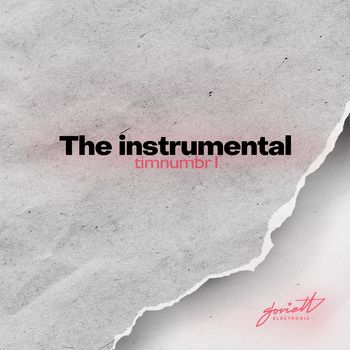 The Instrumental