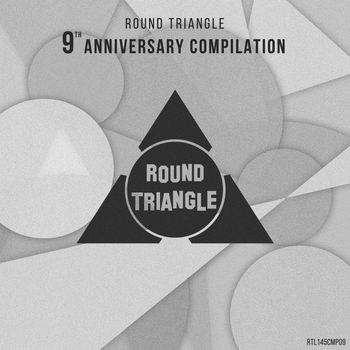 Round Triangle 9th Anniversary Compilation