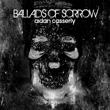 Ballads Of Sorrow