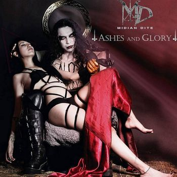Ashes & Glory