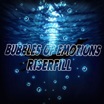 Bubbles of Emotions