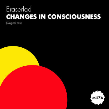Changes in consciousness