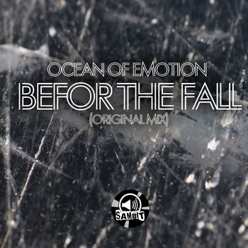 Befor the Fall
