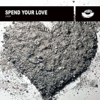 Spend Your Love