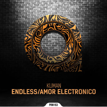 Endless / Amor Electronico
