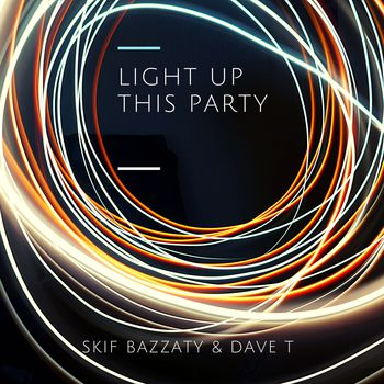 Light Up This Party
