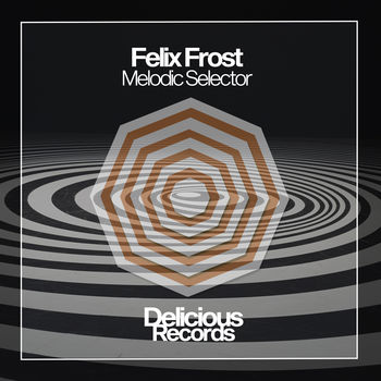 Melodic Selector
