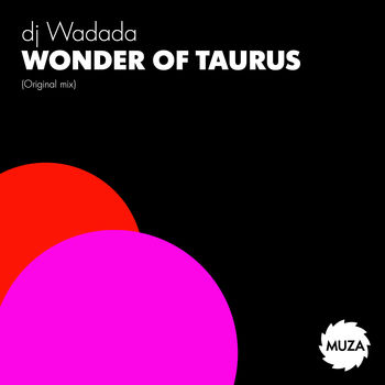 Wonder of Taurus