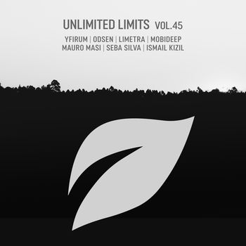 Unlimited Limits, Vol.45