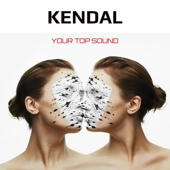 Your top sound